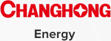 Changhong New Energy