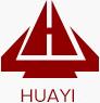Changhong Huayi