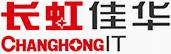 Changhong Jiahua
